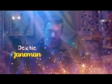 DILBAR Lyrical _ Satyameva Jayate _John Abraham, Nora Fatehi,Tanishk B, Neha Kak_Full-HD.mp4