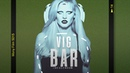 ►Vig Bar [Descensum]