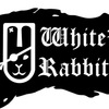 "Лаборатория кожи ""White Rabbit"" (кожа, Омск)"