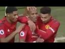 Манчестер Юнайтед - Фулхэм 08.12.2018
