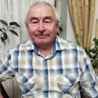 Ильдар Ясавиев