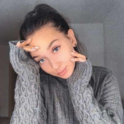 Yulya Torkhova