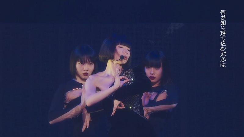 椎名林檎 - 「長く短い祭」 from (生)林檎博'18