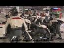 03.11.2013 Формула1 17 этап Яс Марина Абу-Даби, ОАЭ