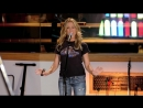 Sheryl Crow - Best of times (The Live Room, Ocean Way Studio, Nashville, Tennessee, 2013 год)