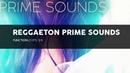REGGAETON PRIME SOUNDS Reggaeton Kits, Acapellas, Stems, Loops, MIDI WAV