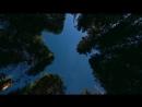 Эрик Дубэй ПЛОСКАЯ ЗЕМЛЯ СКРЫВАЕМАЯ ПРАВДА Глава 2 аудиокнига УЛУЧШЕН ЗВУК