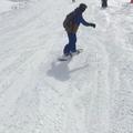 uto_piya video