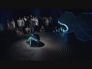 Push The Limits Of What Is Possible (Huawei P8) ¦ BBoy World _⁄ Germany