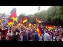 Deutschland retten!