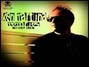 KEN MARTINA Memories Magic Mix Italo Disco 2o14