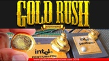 The gold rush season find gold resources near your home How to Recycle Scrap Gold Stripper New 2019