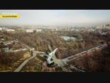 Галопом по Шымкенту: история и интересные факты о городе