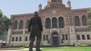 GTA5 SCHOOL SHOOTING | SHORT FILM