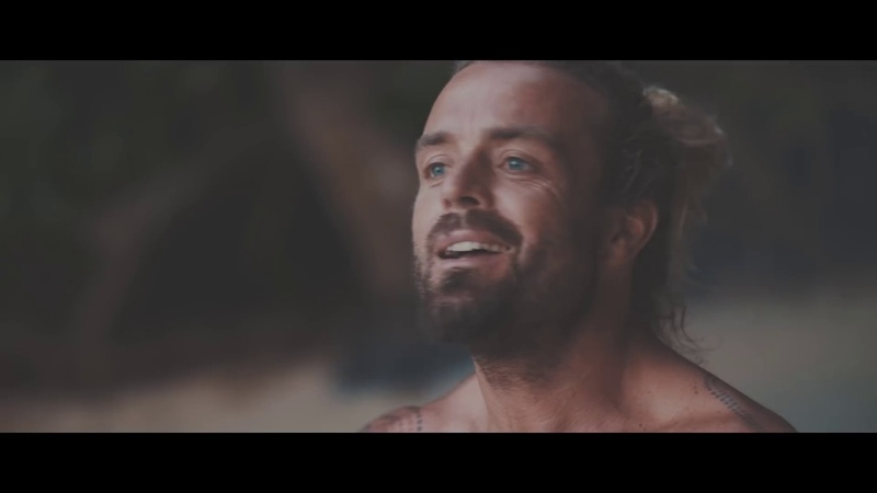 Xavier Rudd - Honeymoon Bay [Official Music Video]