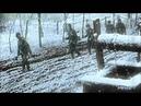 Вторая мировая война в цвете Нападение на СССР