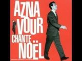 Charles Aznavour - Un Enfant De Toi Pour Noel
