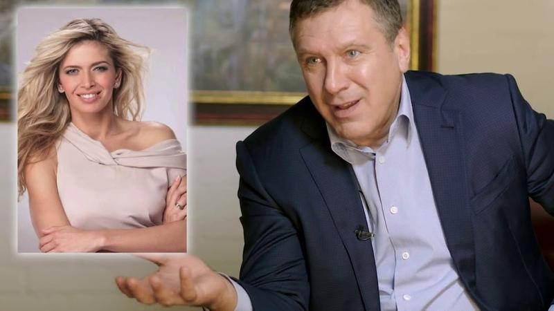 Еврейская эстрада в России 2019
