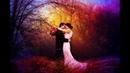Düğün Fotoğrafı Düzenleme photoshop Tutorial
