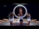 Arabesque - Tall Story Teller HD