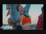 R3HAB Icona Pop - This Is How We Party (Official Video)