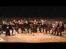 Yuri Bashmet - Brahms Quintet op. 115