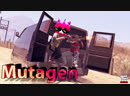 🔴Играем по фану в GTA 5 ONLINE (НЕ RP)