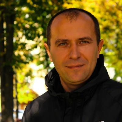 Игорь Федан
