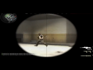 Aim.exe Has Stopped Working