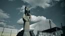 Чернобыль Зона отчуждения 1 0