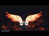 MC Miker G - Show 'M The Bass ( DJ Alex Ch Music,Video Remix Clip 2018 )StyleEurodance