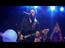 Steve Lukather and Ringo Starr - Rosanna, Africa Hold The Line