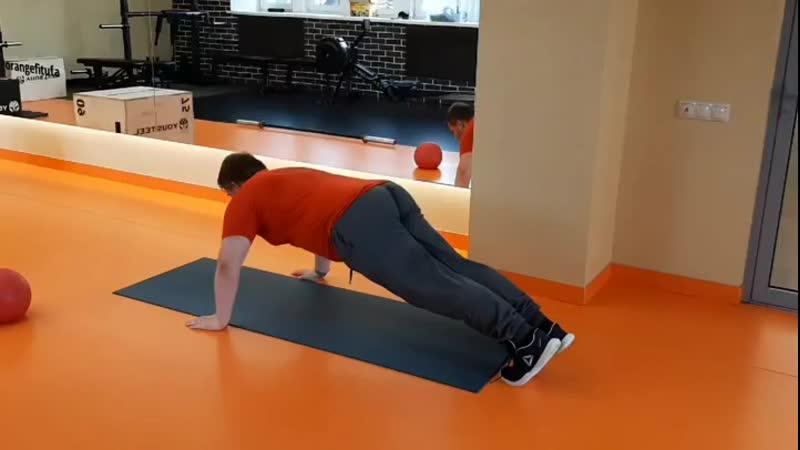 Интенсивные тренировки с элементами кроссфита.mp4