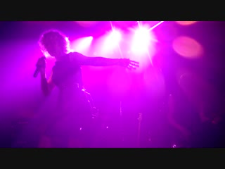 Liv Kristine - Irish Rain [Live @OperaConcert, 2018-11-03]