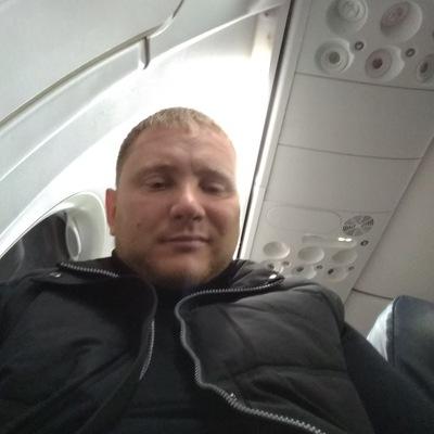 Иван Минов