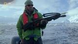 Антарктика - Последний шанс (National Geographic HD) 4 серия