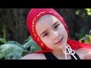 Google translate antep şivesiyle kırmızı başlıklı kızı okuttuk :D