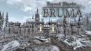Skyrim Special Edition - BRUMA 11[Лагерь Анги]