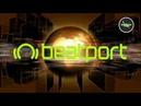 CYBERX - DIRTY TWISTED EP