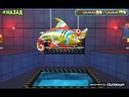 Играю в акулу 2