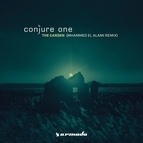 Conjure One альбом The Garden