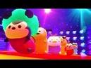 Tsum Tsum ♥ Disney Tsum Tsum ♥ Tsum Tsum Full Episodes 2016