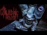 Kuplinov ► Play ДРЕВНИЙ ДЕМОН ► The Conjuring House
