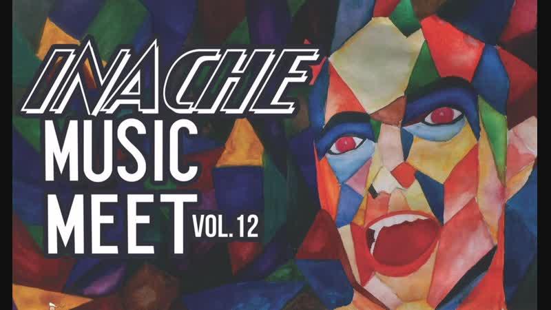 INACHE