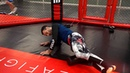 Травма колена Лечение Суставы Укрепление ММА MMA Единоборства KOTMMA TEAM nhfdvf rjktyf ktxtybt cecnfds erhtgktybt vv