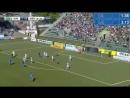 18. Allsvenskan. GIF Sundsvall (Sundsvall) - IFK Goteborg. (27.05.18)