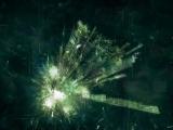 Paul van Dyk ft Second Sun - Crush