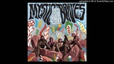 MYSTIC BRAVES -