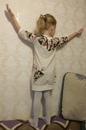Татьяна Афанасьева фото #13