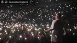 ann_machete video